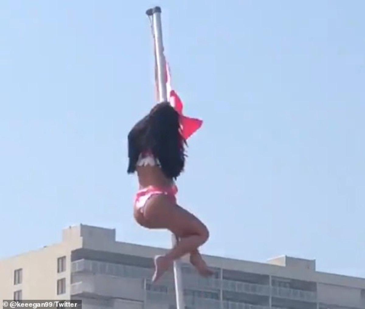 flag-pole-girl-2