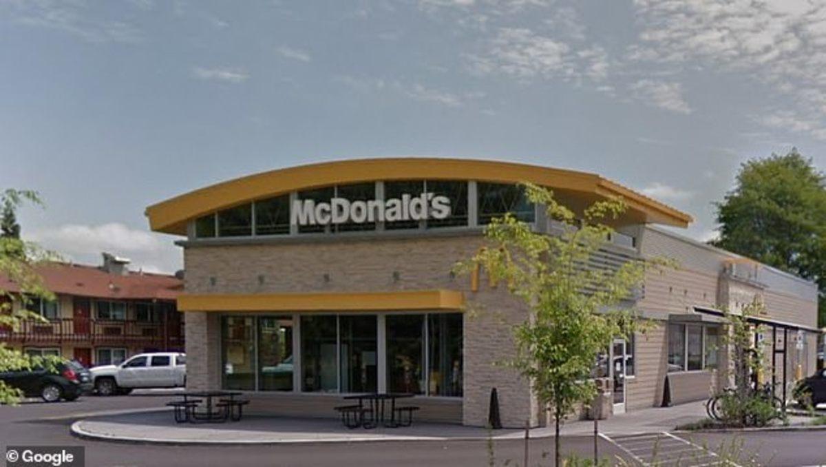 mcdonalds-abuse-1