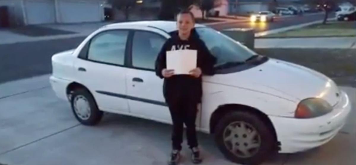 Boy-Buys-Mom-Car