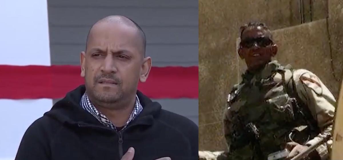 Iraq-Veteran-OV