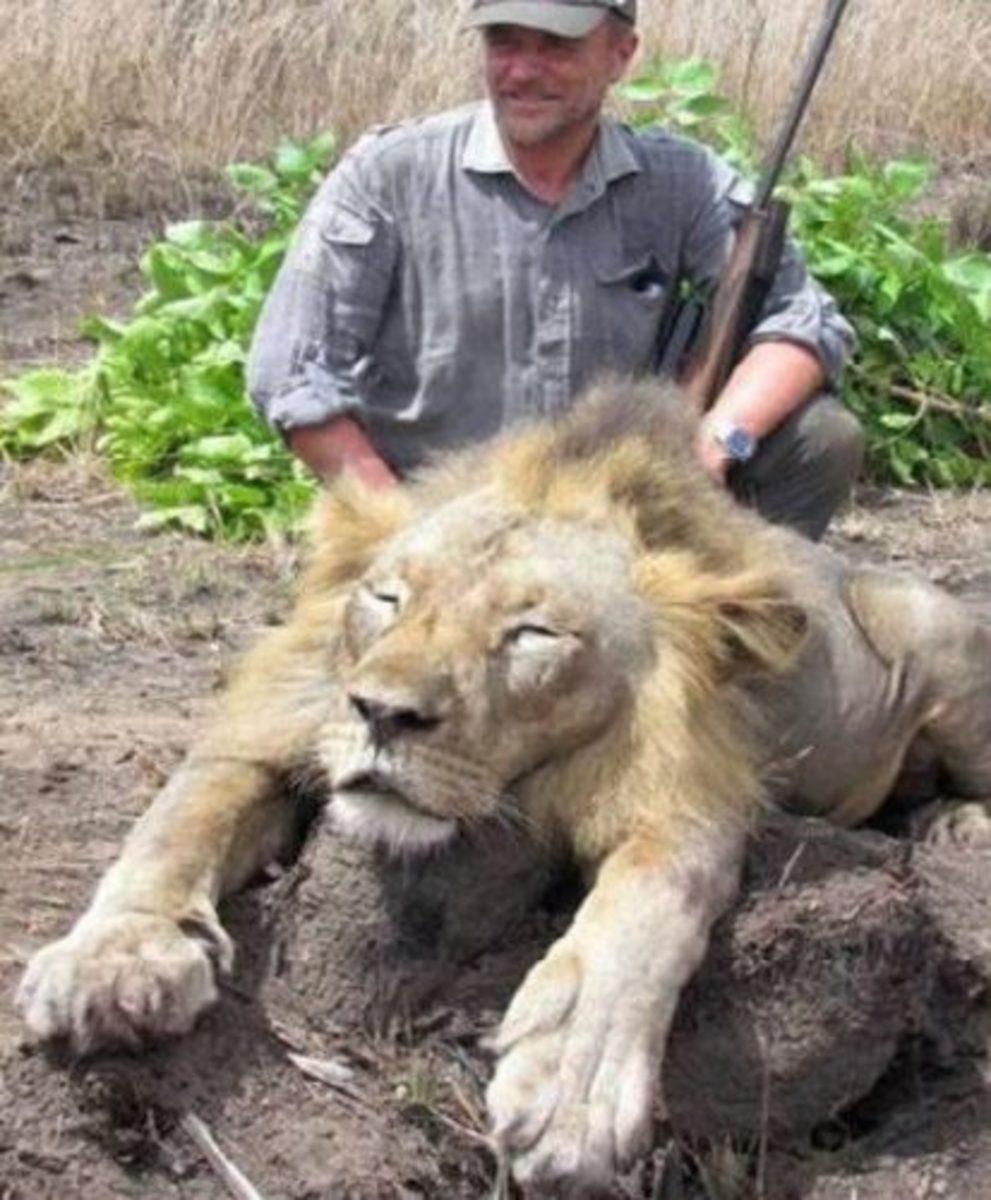 death-penalty-poachers-5-413x500