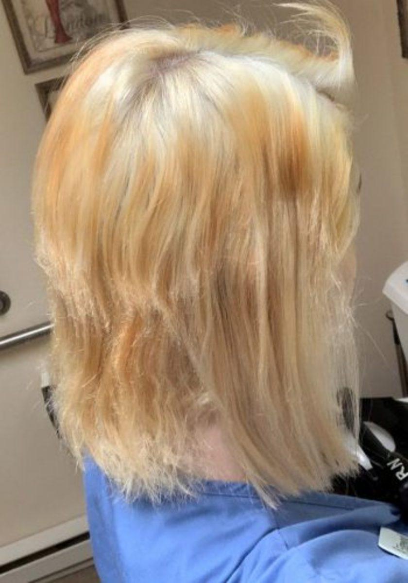 diy-hair-color-4-350x500