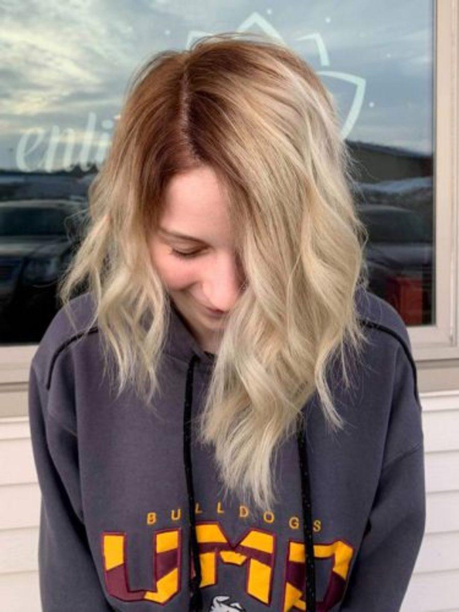 diy-hair-color-5-375x500