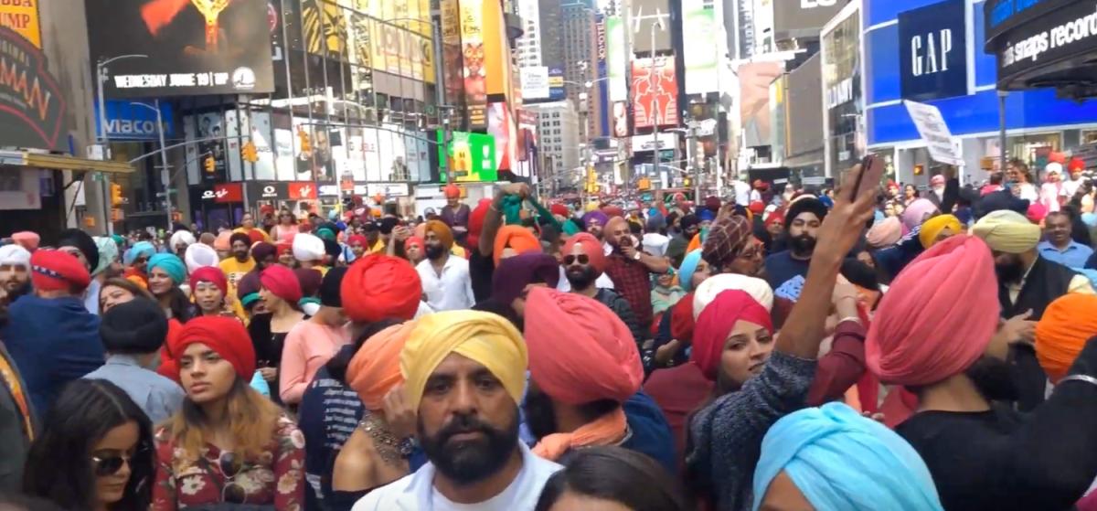 Sikh-Awareness-Final
