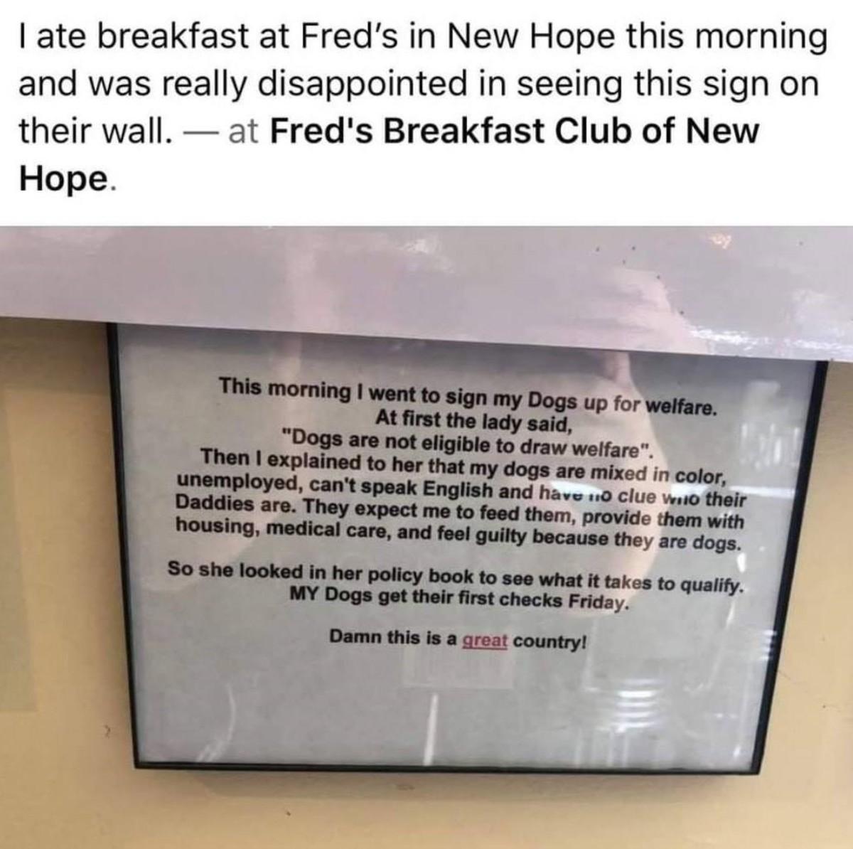 Photo Credit: Facebook/Bucks County NAACP