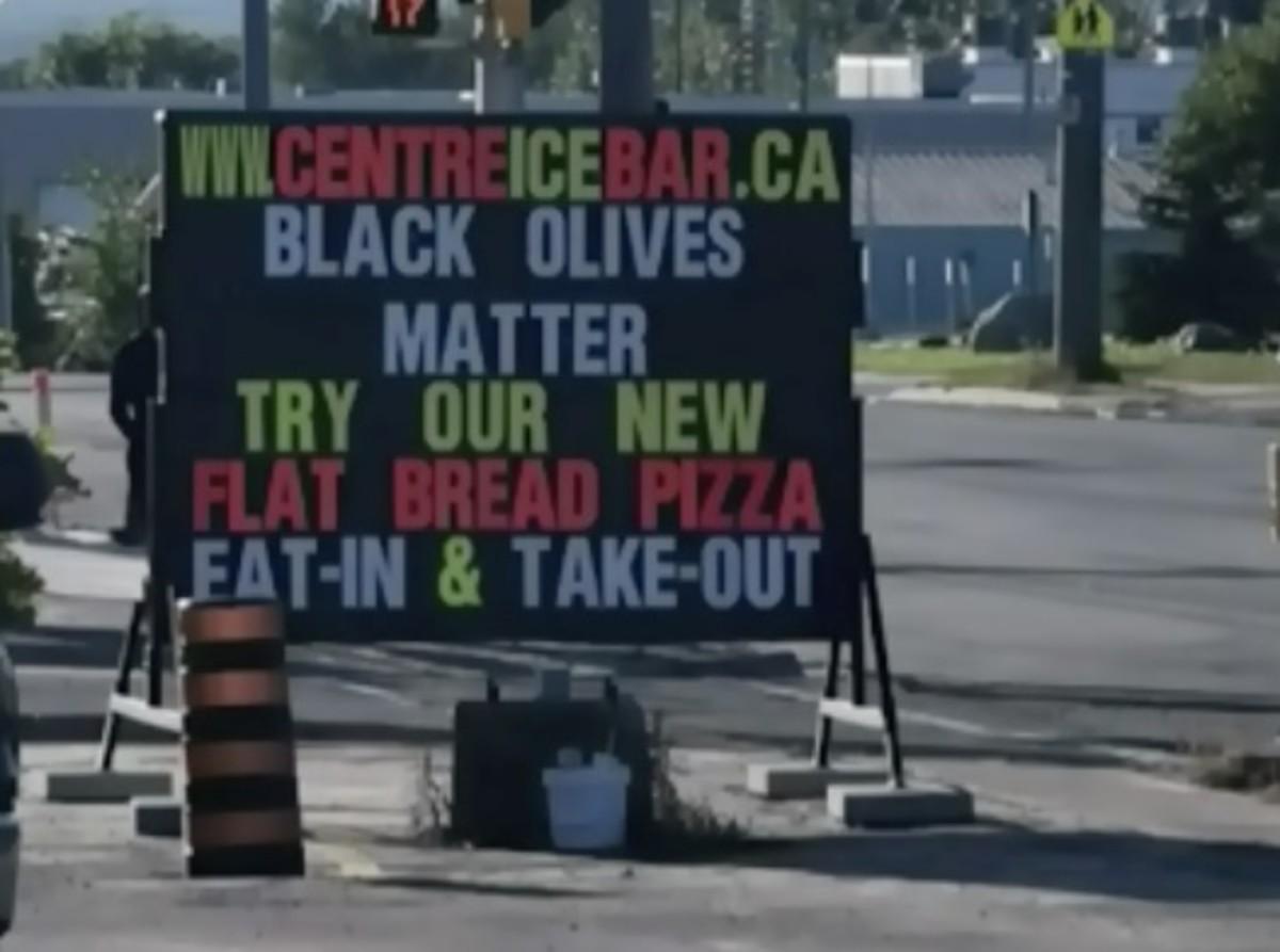 Photo Credit: Northern Ontario