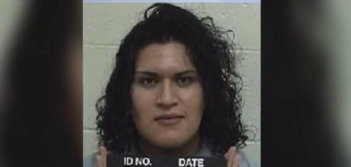 inmate3