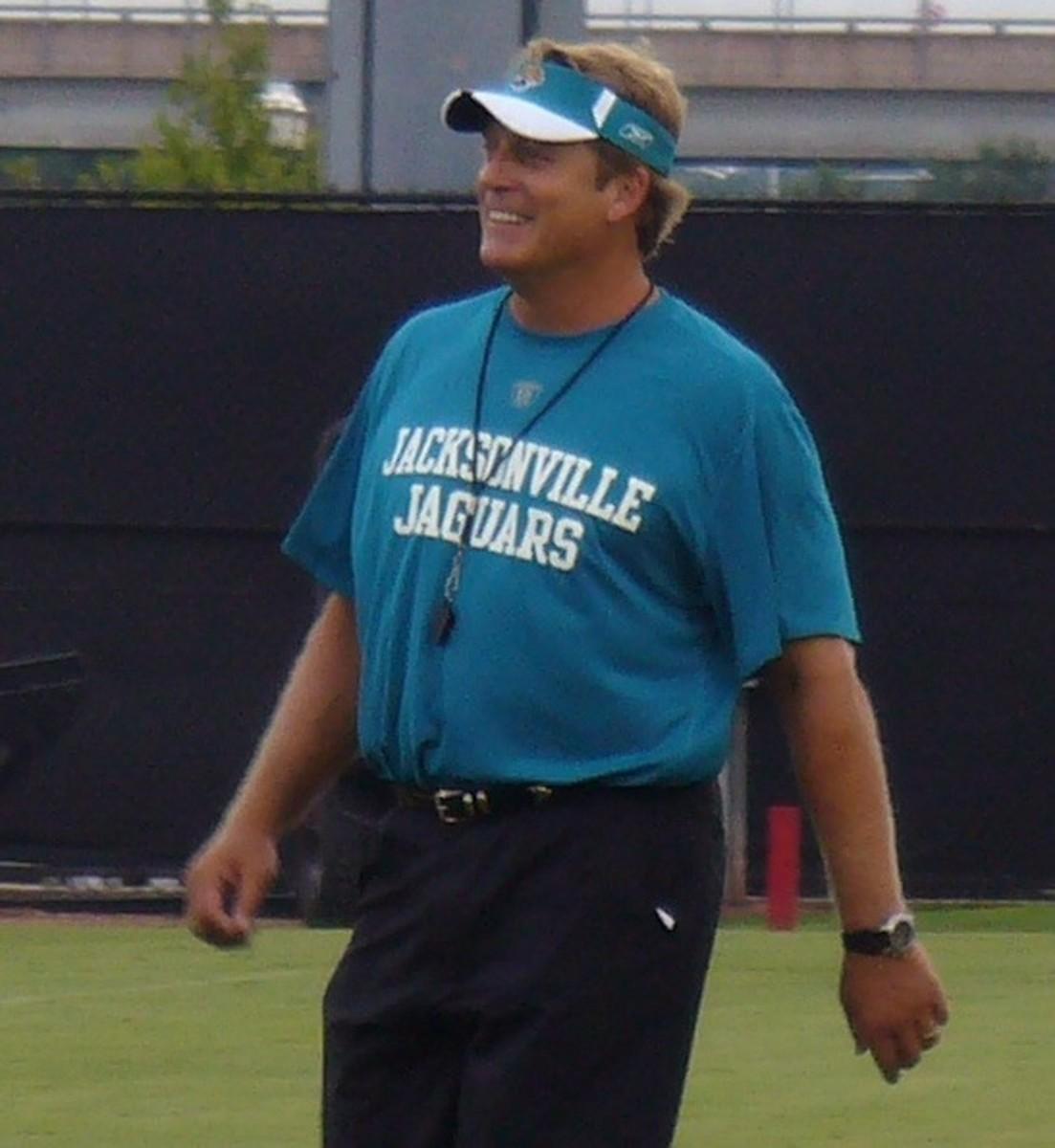 Jack-del-Rio-2008