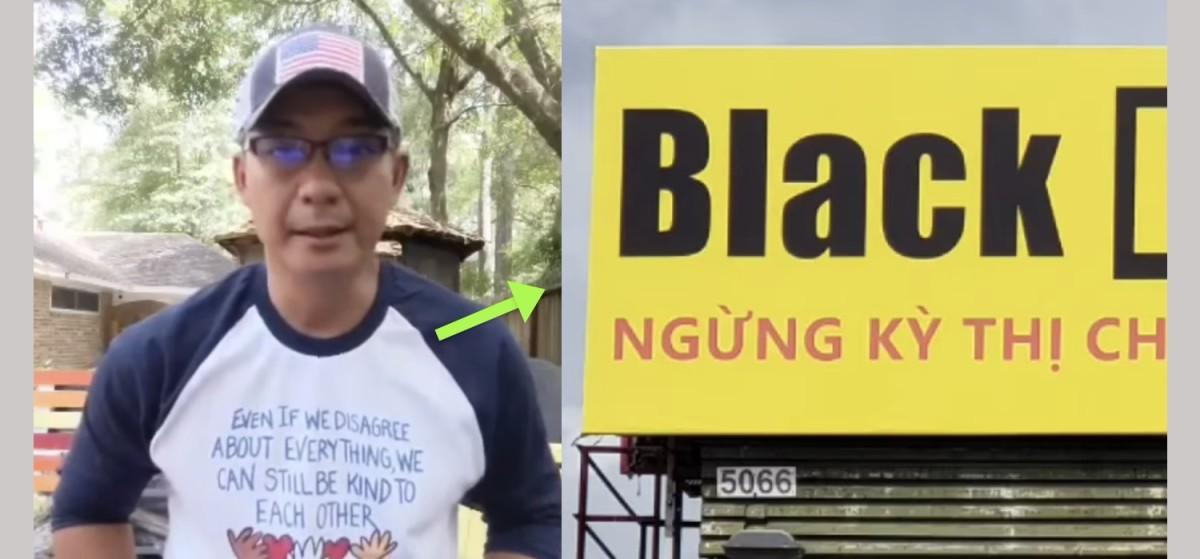 Photo Credit: Facebook/Farmers Insurance Le Hoang Nguyen