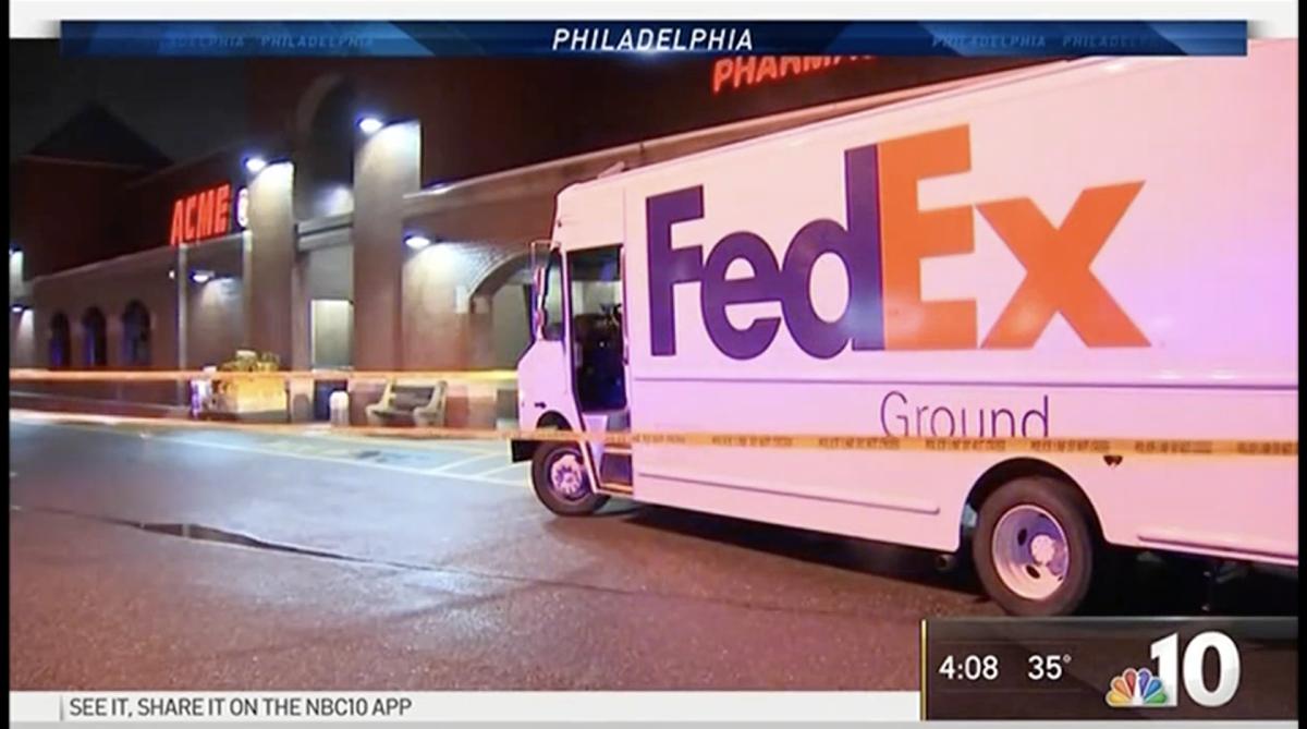 Photo Credit: NBC Philadelphia